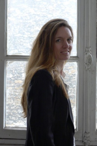 Jeanne-Susplugas portrait