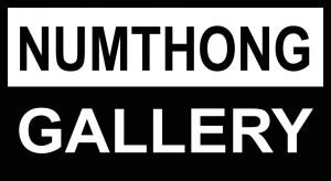 Numthong Logo