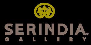 Serindia Logo