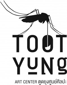 Tootyung Logo